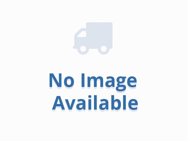 2019 F-150 SuperCrew Cab 4x4,  Pickup #56514 - photo 1